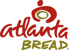 atlanta_bread_logo